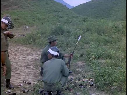 Training_in_South_Vietnam_1962-330.000