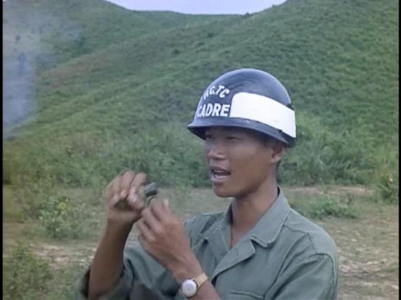 Training_in_South_Vietnam_1962-360.000