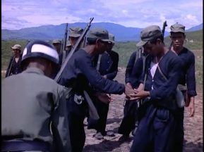 Training_in_South_Vietnam_1962-750.000