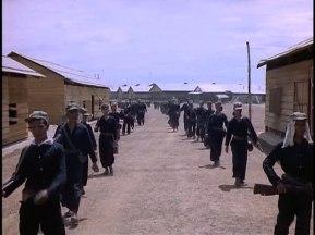 Training_in_South_Vietnam_1962-840.000