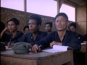 Training_in_South_Vietnam_1962-900.000