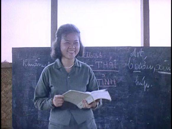 Training_in_South_Vietnam_1962-930.000