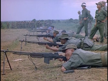 Training_in_South_Vietnam_1962-990.000