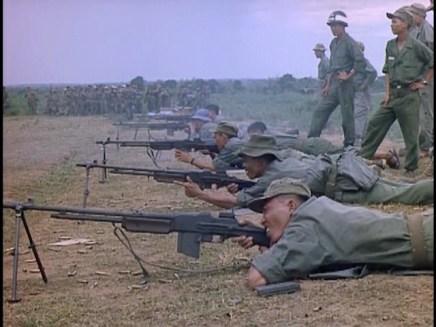 Training_in_South_Vietnam_1962-990.000