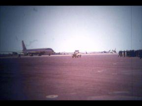 342-USAF-34535-R26-30.000