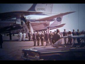 342-USAF-34535-R26-70.000