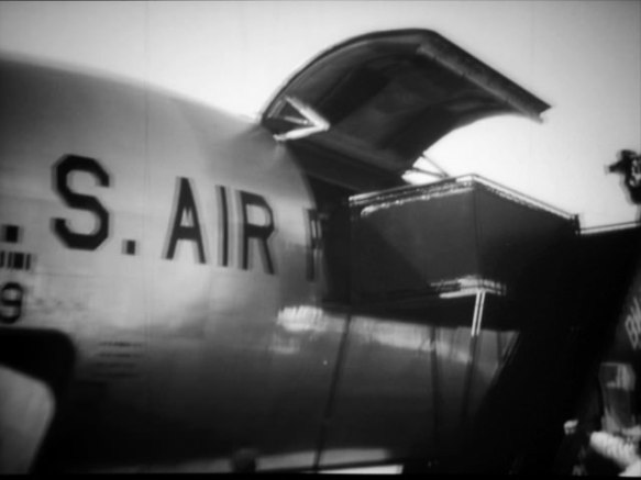 342-USAF-34535A-R1-525.000