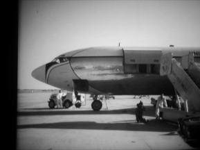 342-USAF-34535A-R2-435.000