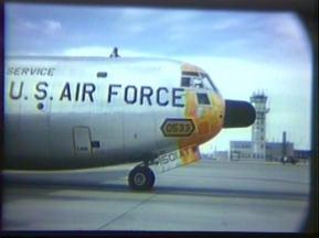 342-USAF-35392-720.000