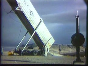 342-USAF-35392-855.000