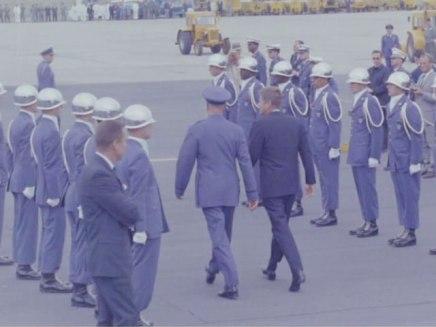342-USAF-35564B-210.000