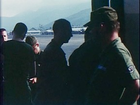 342-USAF-43904-255.000
