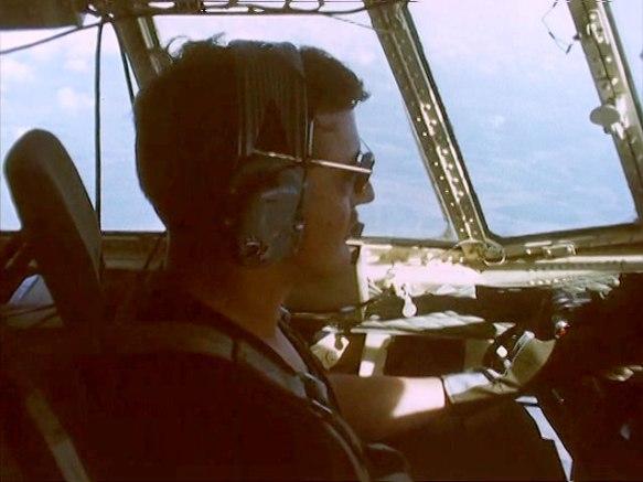 342-USAF-46070A-180.000