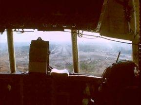 342-USAF-46070A-375.000
