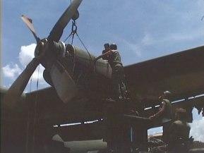 342-USAF-47033-90.000