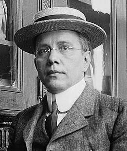 Harry_Kendall_Thaw_circa_1905_headcrop