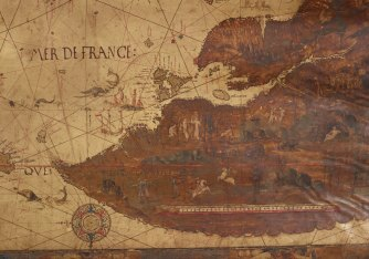 pierre-desceliers-mappemonde-world-map-1546-unicorn