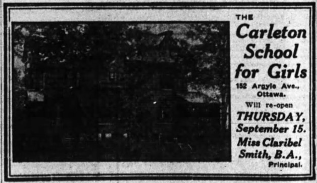 1910-07-30-Now-on-Argyle-Page-16