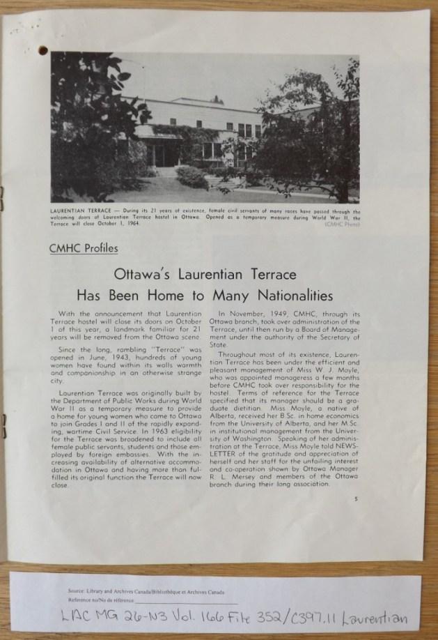1964-Profile-Page-5