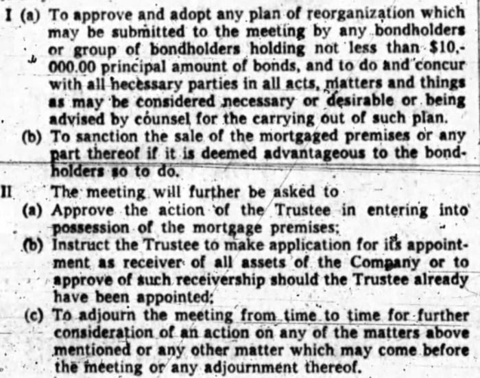 1958-06-06-Belgrave-Bankrupt-Page-12-Crop