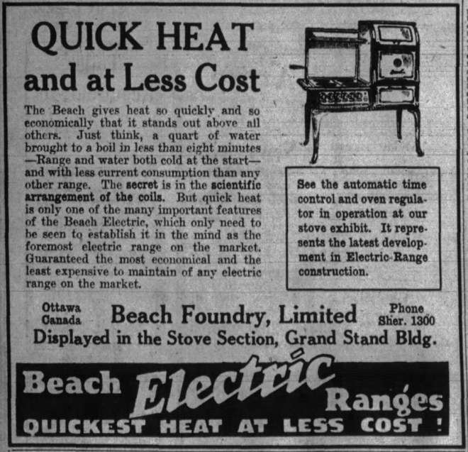 The_Ottawa_Journal_Thu__Aug_27__1925_