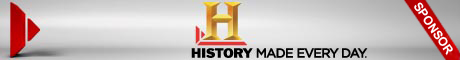 history-channel-long-banner.jpg