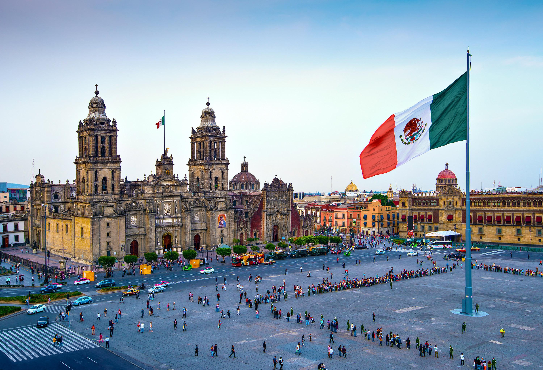 نتيجة بحث الصور عن mexico