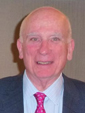 Lawrence C. Parish