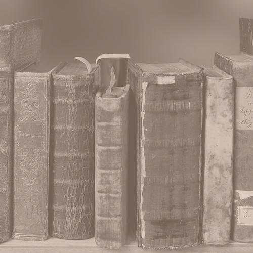history of education society books - Awards