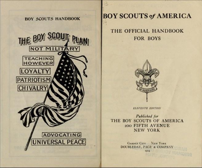 1914_BSA_handbook