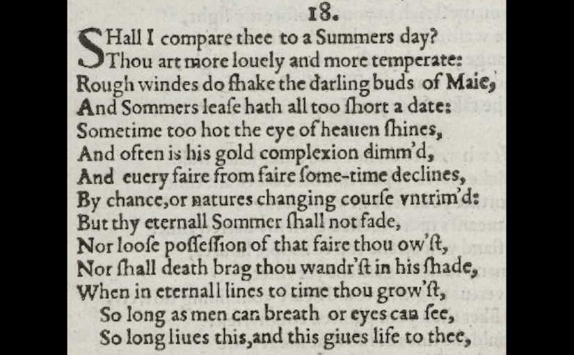 """253 Shakespeare's Best 