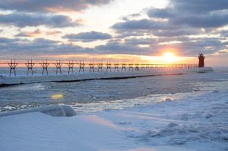 LighthouseSouthHaven0002