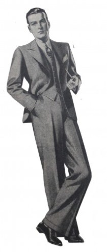 1933-montg-mens-suit-31-213x500