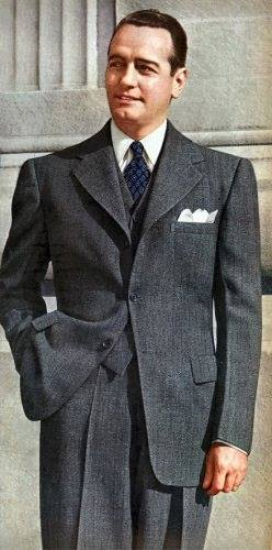 1943-mens-suit-grey