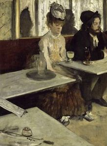 Edgar_Degas_-_In_a_Café_-_Google_Art_Project_2