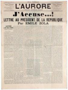 'J'accuse...!',_page_de_couverture_du_journal_l'Aurore,_publiant_la_lettre_d'Emile_Zola_au_Président_de_la_République,_M._Félix_Faure_à_propos_de_l'Affaire_Dreyfus