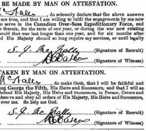 sjm-enlistment-signatures