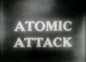 54-atomicattack