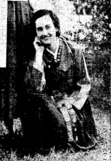 AnnaWallisSuh1930