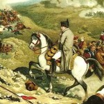 How should Napoleon be remembered?