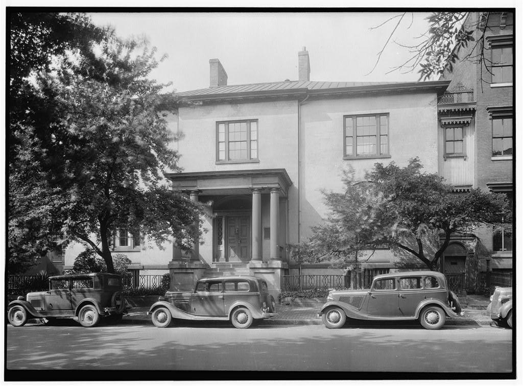 13 Bill MartinThe Valentine Richmond History Center