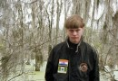 Video: BANNED: Why Dylann Roof is RIGHT – Whites UNDER-REACT to Racial threats