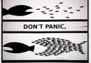 Excellent meme: Whites: Don't Panic; ORGANIZE! – Mr Bonds improved Jewish version!