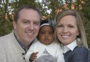 Disgusting: White man asked black friend to impregnate his wife to fight white privilege