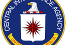 JFK Assassination: When the CIA bugged my dad in our home…