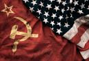 Aida Parker: The Jewish plan to merge the Soviet Union & the USA