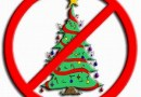 The Christians (& Jews?) who HATED Christmas: When Britain banned Christmas – Cromwell, the Puritans and the Jews