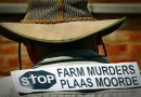 Video: History Reviewed Radio Show S01EP02: S.Africa: Land Reform & Farm murders