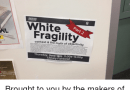 Chinese Woman says: Whites are so FRAGILE about RACE! True! JEWS are behind out cultural values!
