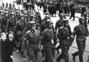 My Friend, The Waffen SS Soldier: Part 2